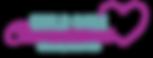 ConnectingChildcareLogo-Color.png