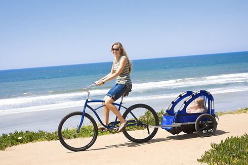 Family Bicycle Ride along the beach_edited.jpg