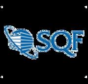 SQF.png