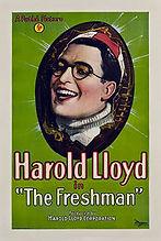 The Freshman poster.jpg