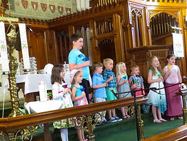 children choir.jpg