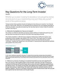 Key Questions Thumbnail_Page_1.jpg