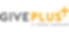 GivePlus logo.png