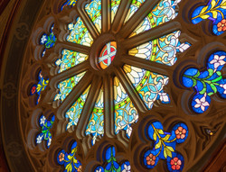 2018-11-24 rose window cropped (3)
