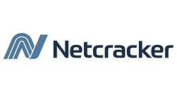 Netcraцcker (1).jpg