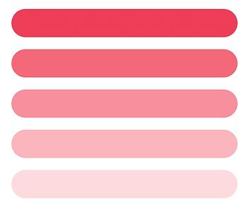 Цвет 1.png