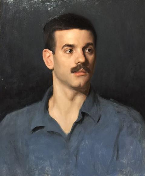 Francesco No. 2