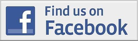 imagesfacebook find us.jpg