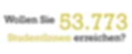 univents erreicht 53773 StudentInnen