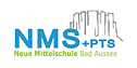 NMS Bad Aussee