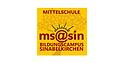 NMS Sinabelkirchen