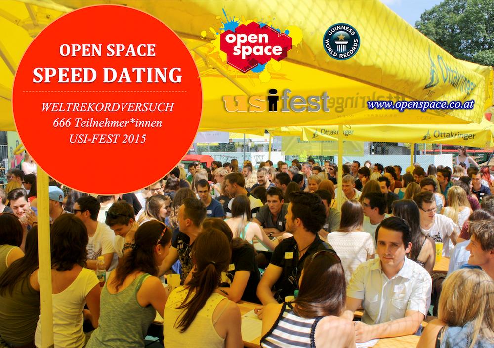 Krumbach Dating Agentur Ottakring Partnersuche Online