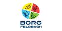 BORG Feldbach