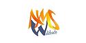 NMS Waldbach