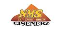 NMS Eisenerz