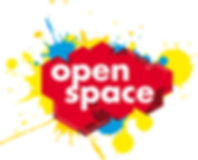 Logo%20Open%20Space.png