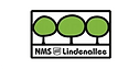 NMS Lindenallee