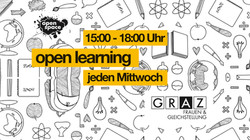 Open Learning 2018_quer_Homepage.001