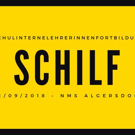 SCHILF NMS ALGERSDORF