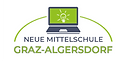 NMS Algersdorf