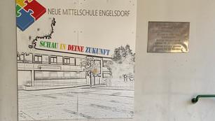 WORKSHOP - NMS Engelsdorf