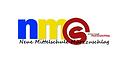 NMS Mürzzuschlag