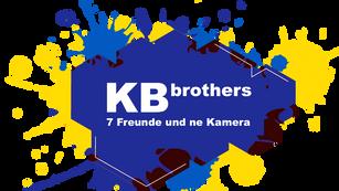 KB-BROTHERS - 7 FREUNDE: