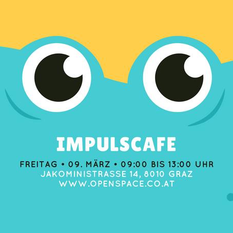 IMPULSCAFE - Sozialraum 2