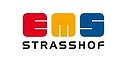 EMS Strasshof