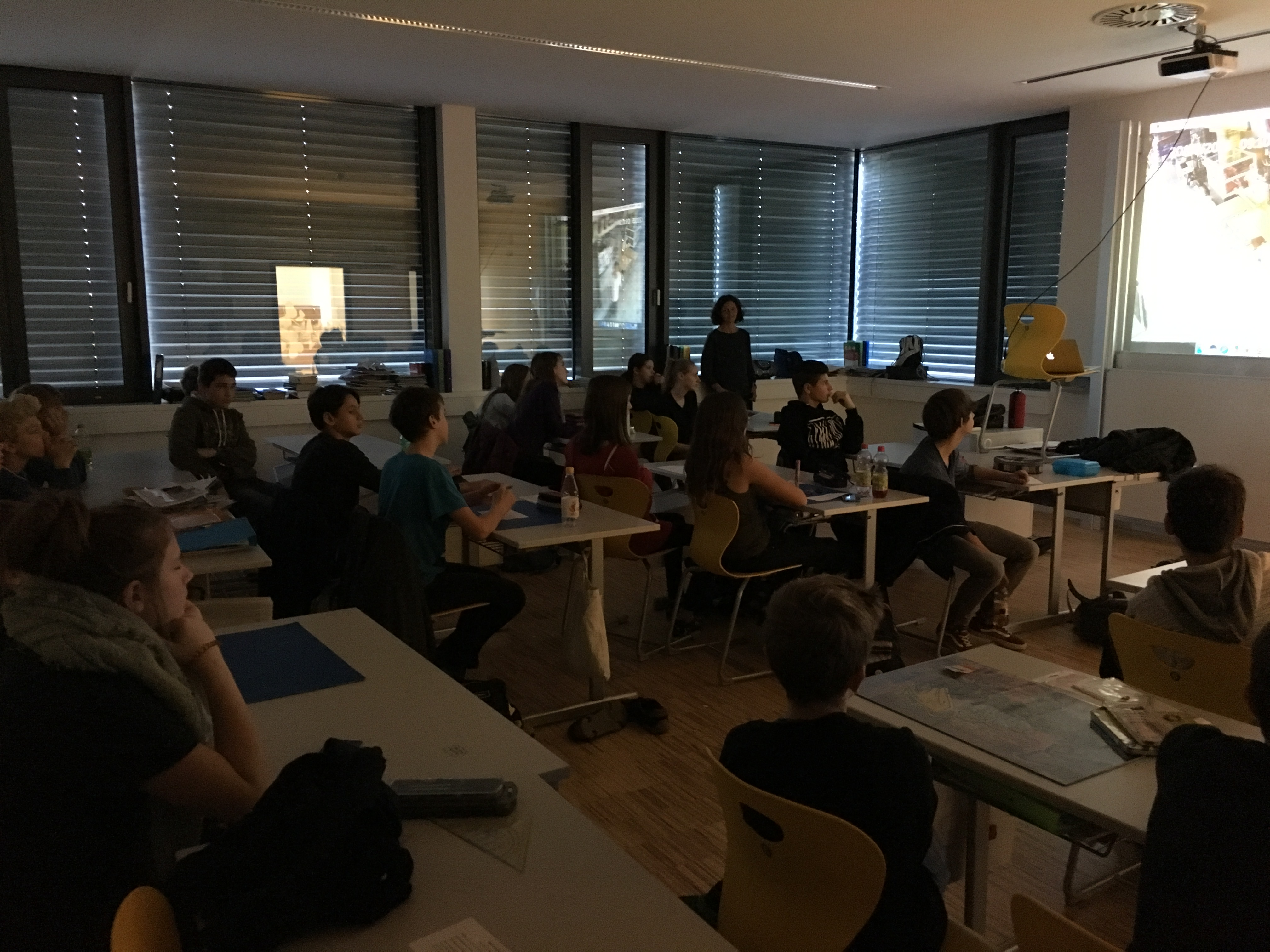 Gro-enzersdorf partnersuche 50 plus - Kirchberg am wagram