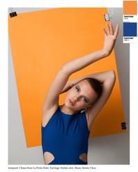 Elléments Magazine