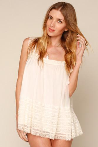 Shoptiques.com