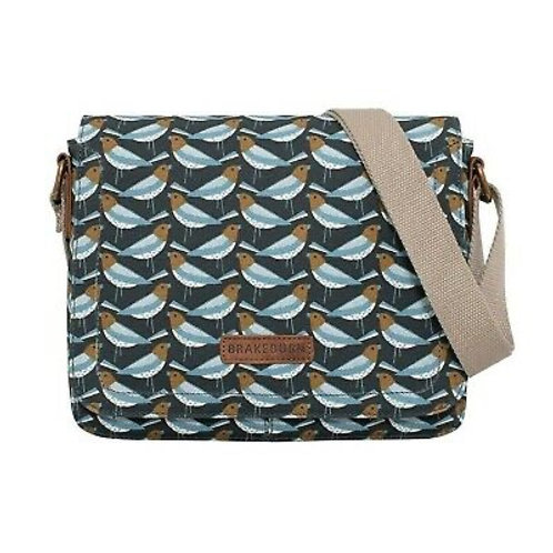 Brakeburn Finch Saddle Bag
