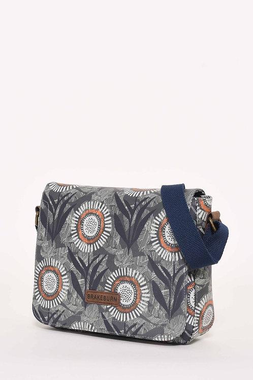 Brakeburn Martha Saddle Bag