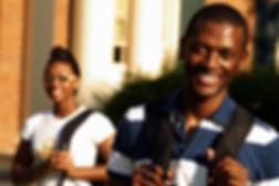 Black College Students 3.jpg