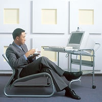 bigstockphoto_Business_Man_325547.jpg