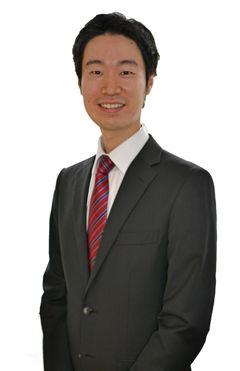 理事長写真 一般社団法人 日本クリニック経営支援機構.jpg