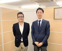 稲垣税理士1.JPG