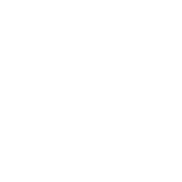 bpafree白.png