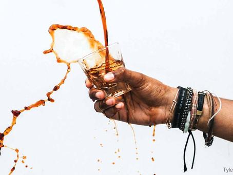 自家製水出しコーヒーが失敗する3つの原因