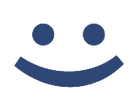 SMILEマークBLUE.png