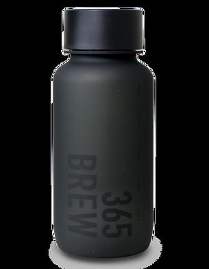 brewbottle bk01.png