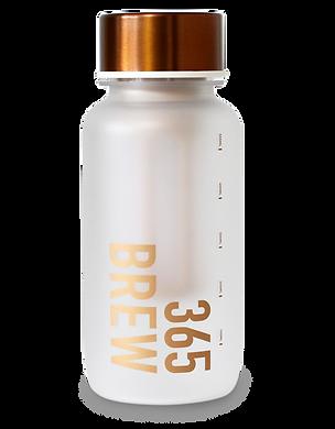 brewbottle BZ01.png