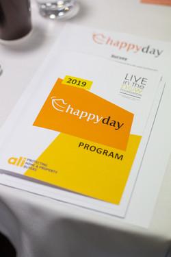 happy_day-7619
