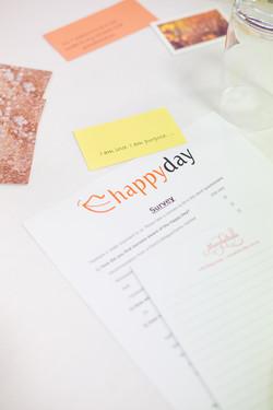 happy_day-7579