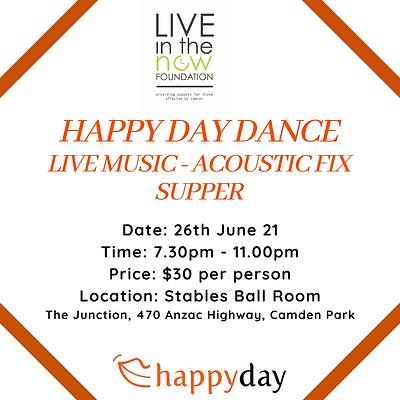 Happy Dance 2021 facebook.png