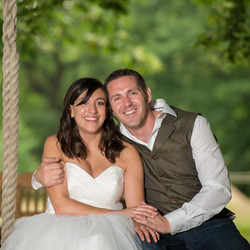 Mike & Laura, The Dreys_