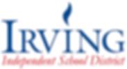 irving ISD logo.png