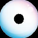 burbuja_colores.png