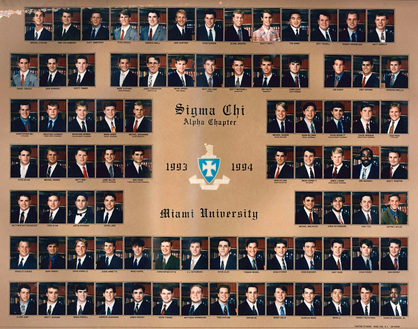 1993 - 1994 Sigma Chi Composite.png
